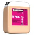 R 766 Multi Vorstrich, 10,00 kg, Thomsit, henkel