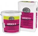 ARDEX 8 + 9 Dichtmasse