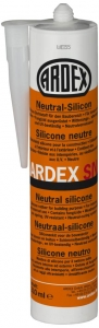 ARDEX SN Neutral Silicon