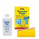 Frische Fuge, 250 ml Set, Pufas