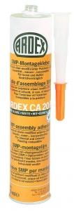 ARDEX CA 20 P SMP Montagekleber, 310 ml