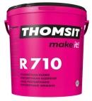 R 710 Polyurethan Klebstoff, Thomsit, henkel