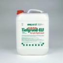 SIGMA Trocknungsbeschleuniger, 50 ml