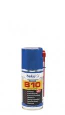 TecLine B10 Universal Öl, Beko