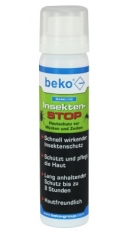 CareLine Insekten Stop, 75 ml Beko