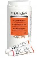 BPO Härter Pulver Paste, Voss Chemie