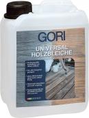 GORI 3061 Universal Hochbleiche, Sigma