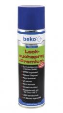 TecLine Lecksuchspray Premium 400 ml, BEKO