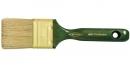 Maler Flachpinsel 1606, Wistoba