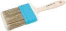 setta X Line Flachpinsel für wässrige Lacke