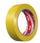 315 PVC Schutzband, Kip