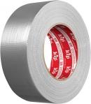 326 Steinband Extra Profi Plus Qualität, Kip