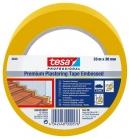 tesa Putzband 4840 Premium