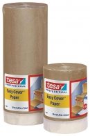 tesa Easy Cover 4364 Papier