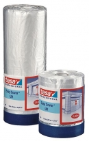 tesa Easy Cover 4369 UV