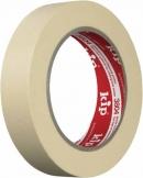 3804 Feinkrepp Standard Qualität, Kip