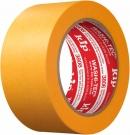 3808 FineLine tape, Kip