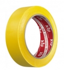 318 PVC Schutzband, Kip