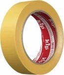 3818 PVC Schutzband, Kip