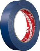 380 Gewebe FineLine tape, Kip