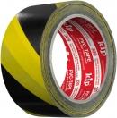 339 PVC Warnband Extra, KIP