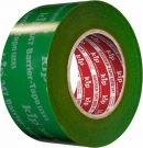 347 Barrier tape, Kip