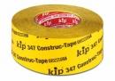 347 Construc tape, Kip