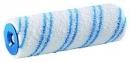 Premium Großflächenwalze, Kern-Ø 47 mm, Polyamid-Blaufaden hochtexturiert
