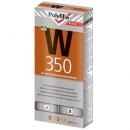 Polyfilla Pro W350, Sikkens