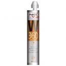 Polyfilla Pro W360, Sikkens