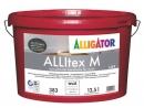 ALLItex M LEF, Alligator