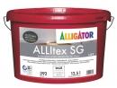 ALLItex SG LEF, Alligator
