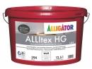 ALLItex HG LEF, Alligator
