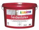 Seidenlatex LEF, Alligator