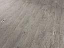 Wohndesign 8113 Klebe Planken, Karndean