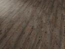 Wohndesign 8115 Klebe Planken, Karndean