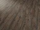 Wohndesign 8114 Klebe Planken, Karndean