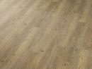 Wohndesign 8107 Klebe Planken, Karndean
