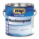 Maschinengrund, Zero