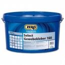 Select Gewebekleber, Zero