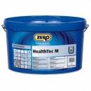 HealthTec M, Zero