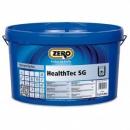 HealthTec SG, Zero