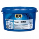 Team 100 SLF, Zero