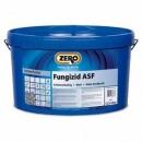 Fungizid ASF, Zero