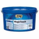 MagicTouch, MagicTouch Pearl, MagicTouch Gold, Zero