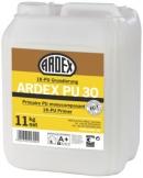 ARDEX PU 30, 1K PU Grundierung