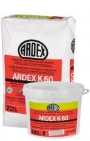 ARDEX K 60