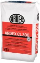 ARDEX CL 300