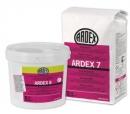 ARDEX 7+8 Dichtkleber