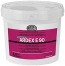 ARDEX E 90 Kunstharzvergütung